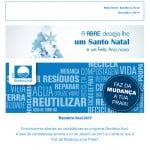 NewsletterBA DEZ
