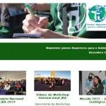NewsletterJRA DEZ