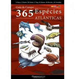 365especies_atlanticas-640x480