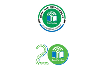 site_eco