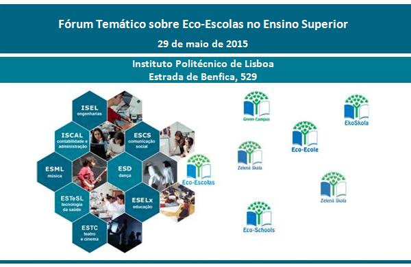 Logo-Forum-Eco-Universidades