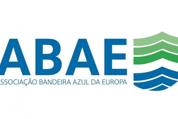 Logo_ABAE_final_jpeg