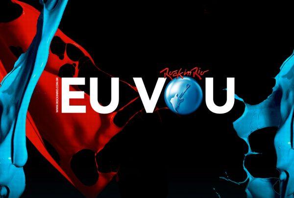 10-09-rockinrio