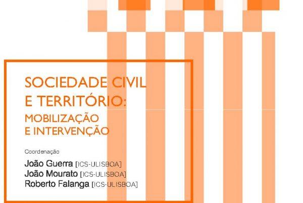 Escola-de-Verão-Sociedade-Civil-e-Território_Programa-final_Página_1