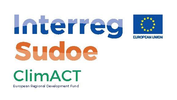 sudoe-logo-proyecto_climact