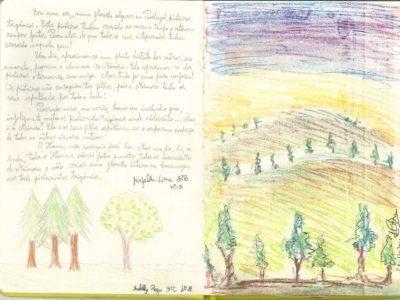 Caderno UHU4